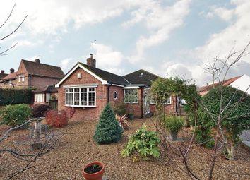 Thumbnail 3 bed property for sale in Church Lane, Boroughbridge, York