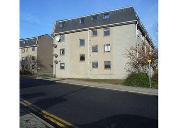 Thumbnail 1 bed flat to rent in Urquhart Terrace, Aberdeen