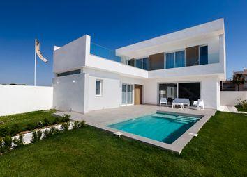 Thumbnail 3 bed villa for sale in Calle San Higinio, Murcia, Spain
