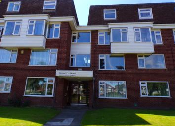 2 bed flat for sale in Coventry Road, Sheldon, Birmingham B26