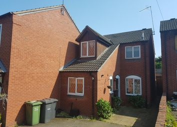 3 bed semi-detached house for sale in Woodward Road, Kidderminster DY11