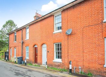 Thumbnail 2 bed property to rent in Church Lane, Sturry, Canterbury