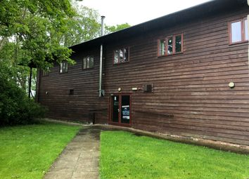 Thumbnail Room to rent in Ince Lane, Chester