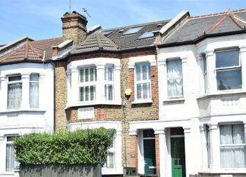 Thumbnail 3 bed property for sale in Haydons Road, London