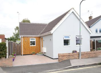 Thumbnail 1 bed bungalow for sale in Marylands Avenue, Hockley