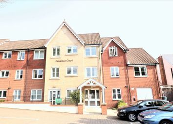 1 bed property to rent in Snakes Lane West, Woodford Green IG8