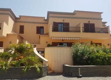 Thumbnail 3 bed property for sale in Villas Del Duque, Playa Del Duque, Tenerife, Spain