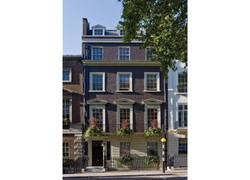 Thumbnail Office to let in 43, Berkeley Square, Mayfair, London, UK