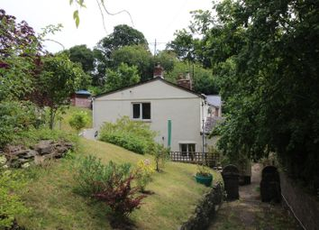3 bed semi-detached house for sale in Brierley, Drybrook GL17