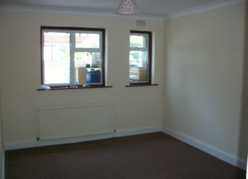 Thumbnail 2 bed flat to rent in Eastern Avenue, Gants Hill, Ilford