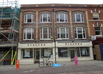 Thumbnail Retail premises for sale in 74/76 Westgate Street, Gloucester
