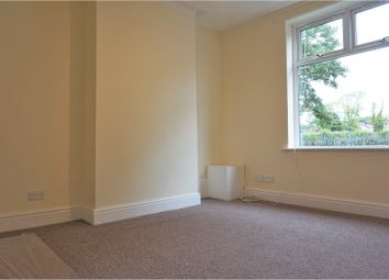 Thumbnail 2 bed terraced house for sale in Recreation Street, Manchester