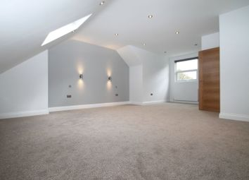 Thumbnail 2 bed flat for sale in Bowen Road, Harrow