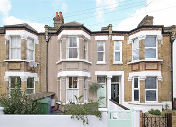 Dowlas Street, London SE5