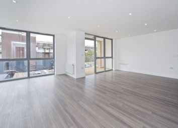 Thumbnail 2 bed flat to rent in Arlington Avenue, London