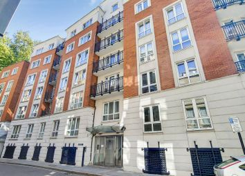 Thumbnail 2 bed flat for sale in Little Britain, City, London