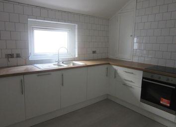 2 bed maisonette to rent in Malvern Terrace, Brynmill, Swansea. SA2