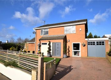 4 bed country house for sale in Church View, Ecton, Northampton NN6