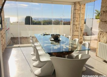 Thumbnail 3 bed villa for sale in Santa Eularia Des Riu, Baleares, Spain
