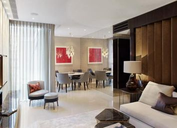 Thumbnail 1 bedroom flat for sale in The Knightsbridge, Knightsbridge, London