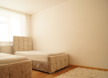 Thumbnail Flat to rent in Yeomans Way, Enfield