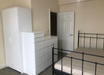 Thumbnail 2 bed property to rent in Audley Road, Hendon, London