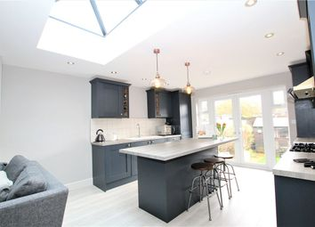 Thumbnail 2 bed terraced house for sale in Perry Hall Road, Orpington, Kent