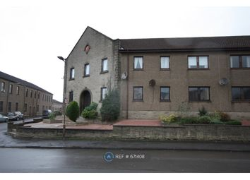 Thumbnail 2 bedroom flat to rent in Scott Court, Alva