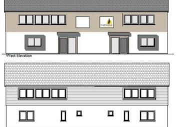 Thumbnail Office for sale in Offices, Wheal Harmony, Scorrier, Redruth, Cornwall