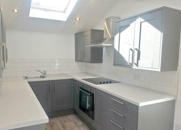 Thumbnail 2 bed property to rent in Grafton Street, St. Helens