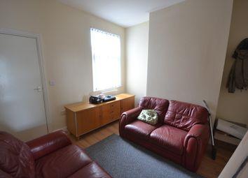 Thumbnail Room to rent in Cobridge Road, Cobridge, Stoke-On-Trent