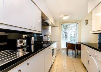 Thumbnail 2 bed flat to rent in Bishops Court, Bishops Bridge Road, Paddington