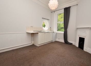 Thumbnail Studio to rent in Cowleigh Road, Malvern