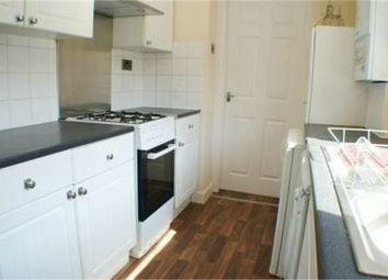 Thumbnail 4 bed flat to rent in Stanton Street, Arthurs Hill, Newcastle Upon Tyne, Tyne And Wear