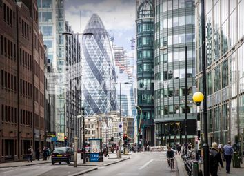 Thumbnail Land for sale in Principal Place, London
