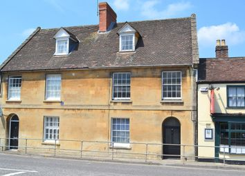 Thumbnail 5 bed town house for sale in Wincanton, Somerset