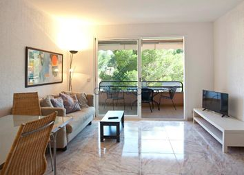 Thumbnail 1 bed duplex for sale in Port De Pollença, Baleares, Spain