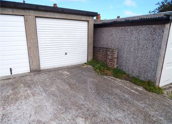 Thumbnail Parking/garage for sale in Victoria Drive, Eastbourne, East Sussex