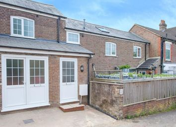Thumbnail 1 bed flat for sale in Springfield Road, Chesham