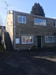 2 bed flat to rent in Mews Cottages, Kendall Avenue, Shipley BD18