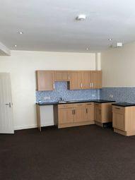 Thumbnail 2 bed flat to rent in Black Horse, Billingham