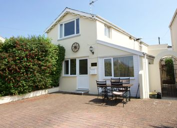 2 bed detached house to rent in Quinta Road, Torquay TQ1