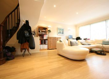 Thumbnail Duplex to rent in Main Avenue, Moor Park Estate, Northwood