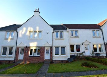 Thumbnail 2 bed mews house for sale in Harbour Place, Dalgety Bay, Dunfermline
