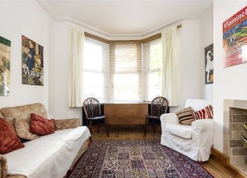 Carr Road, Walthamstow, London E17. 2 bed flat