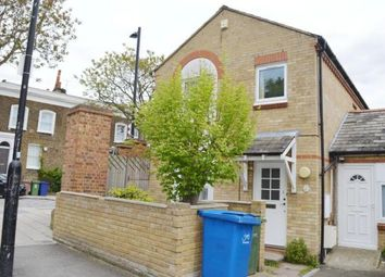 Thumbnail 5 bed end terrace house to rent in Chaucer Drive, London Bridge