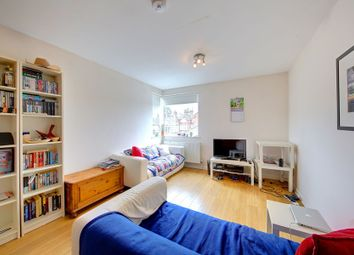 Thumbnail 2 bed flat to rent in Garfield Mews, London