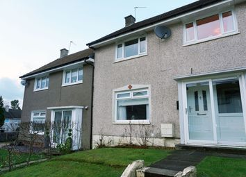 3 bed terraced house for sale in Kelso Drive, East Mains, East Kilbride G74