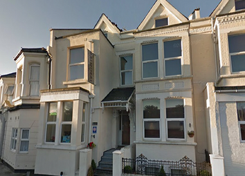 Thumbnail Hotel/guest house for sale in Balmoral Road, Gillingham