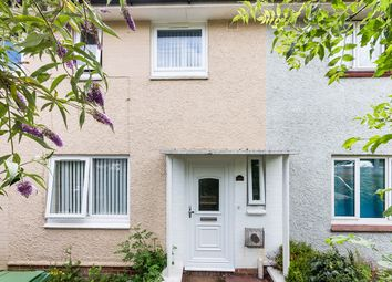 Thumbnail 3 bed terraced house for sale in Wishing Tree Road, St. Leonards-On-Sea